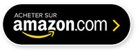 Amazon-300oeufs